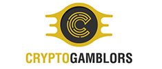 CryptoGamblors Brasil